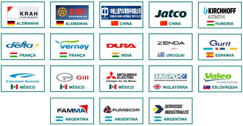 logos-clientes-internacionais