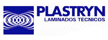 logotipo-pastrin