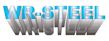 logotipo-wr-steel