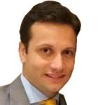 Rodrigo Fuganholi