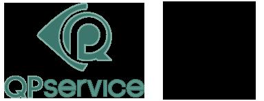 QP SERVICE
